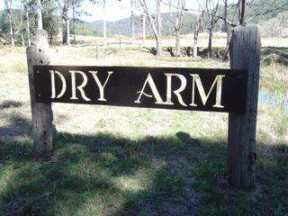 Dry_Arm.jpg