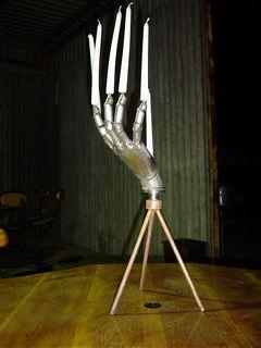 Hand_sculp.jpg