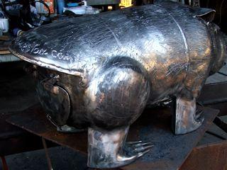 wombat_bum.jpg