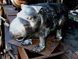 wombat_side_vew.jpg