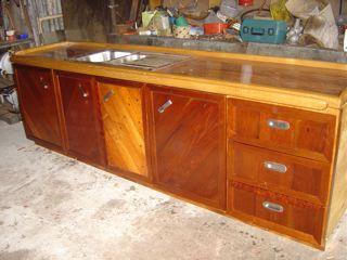 yaramlong_kitchen.jpg